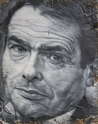 330px-Pierre_Bourdieu,_painted_portrait_DDC_8931_(cropped)